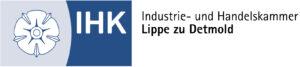 neu_IHK_Logo_RGB-1